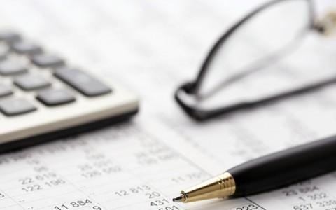 استراتژی قیمتگذاری رویداد