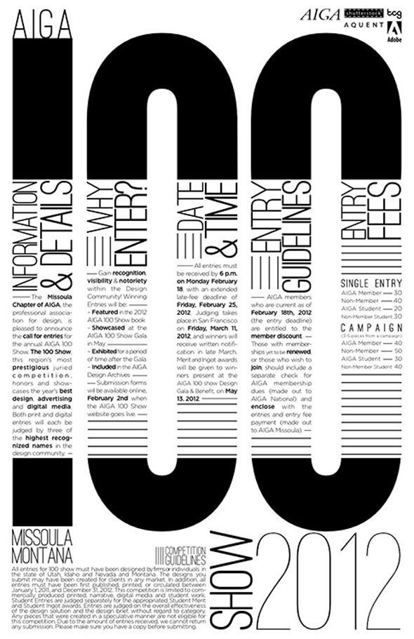 طراحی پوستر ۲۴