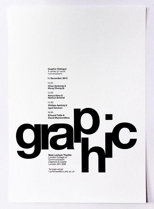 طراحی پوستر ۸