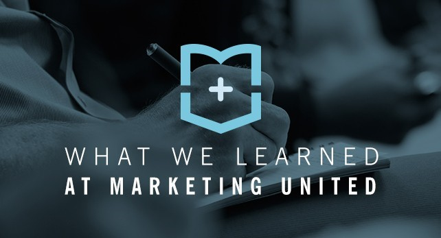marketing united