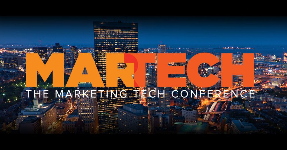 martech_boston-og