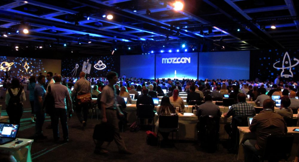 mozcon-2013-space-themed
