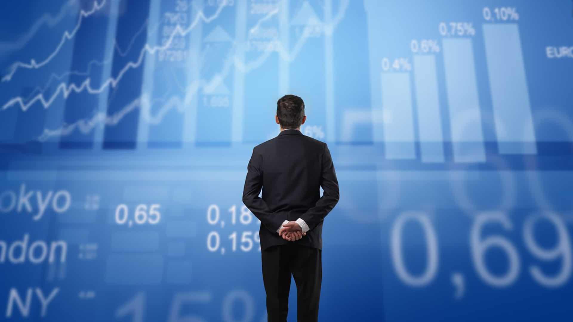 دوره مالی حسابداری