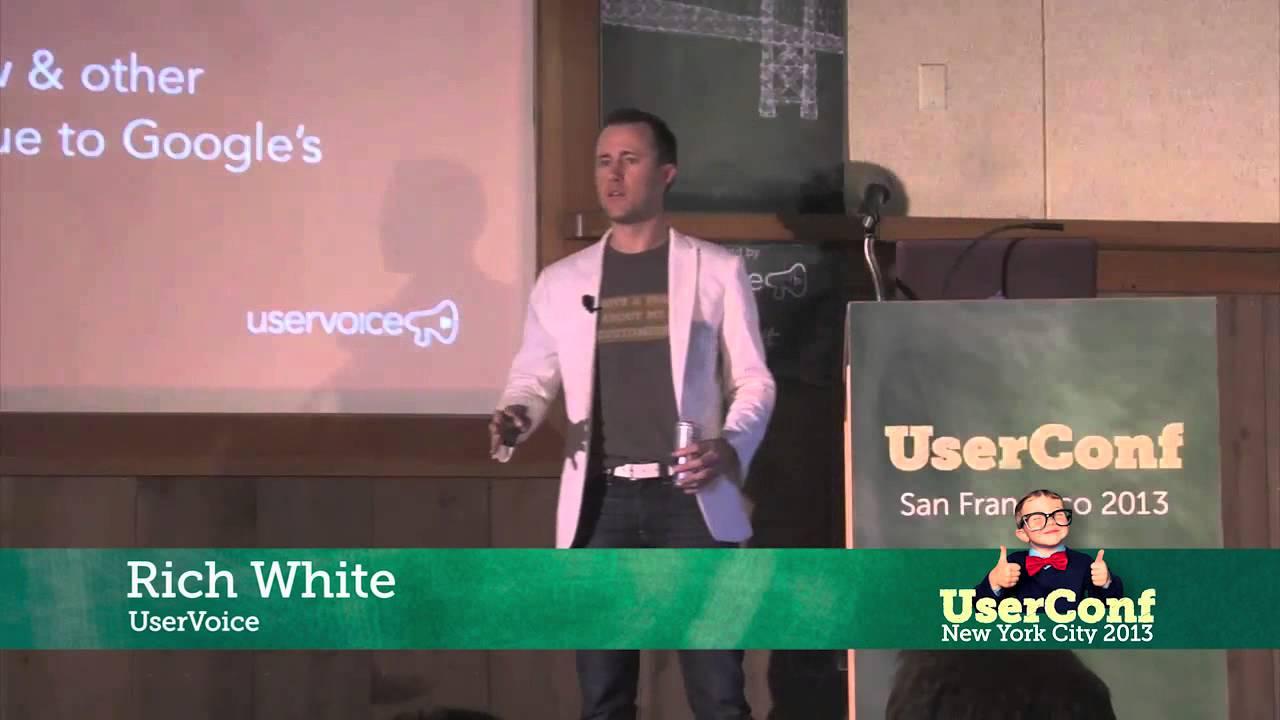 کنفرانس userconf