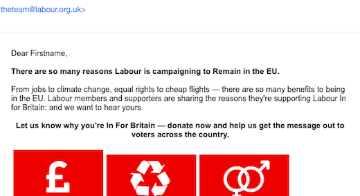 labour-mail-merge-mistake