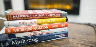 بازاریابی - مارکتینگ