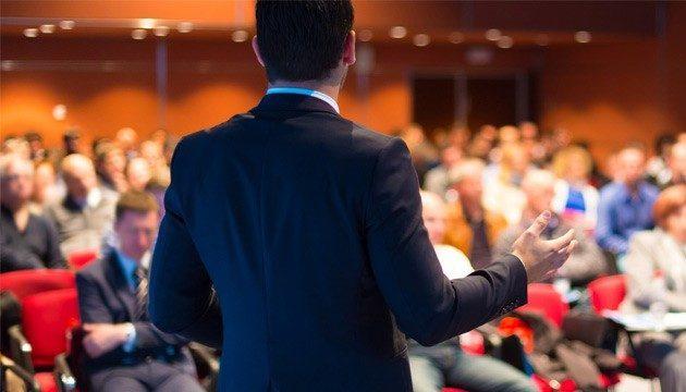 بازاریابی اینترنتی رویداد