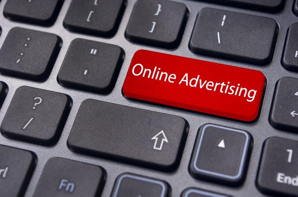 مزایای تبلیغات اینترنتی