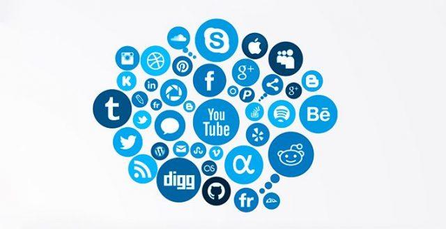 ترک اعتیاد شبکههای مجازی