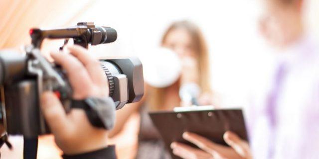 بازاریابی ویدیویی در رویدادها