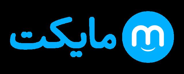 وبینار